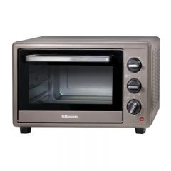 Rasonic - Free Stand Electric Oven (25L / 1