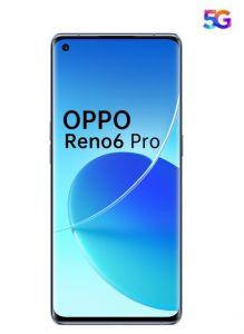 OPPO RENO 6 PRO (12GB+256GB)