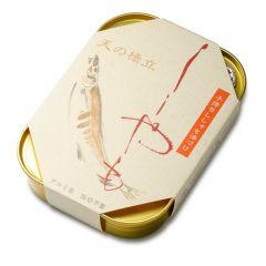 天の橋立 - 罐裝多春魚
