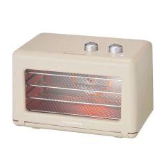 recolte - Food Dryer RFD-1(W) RFD-1-W