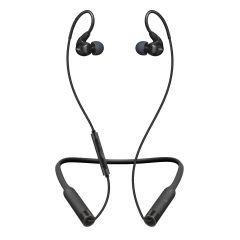 RHA-602055 RHA T20 Wireless Earphone