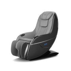 OTO RK-13 Rockie Premium 按摩椅 RK-13