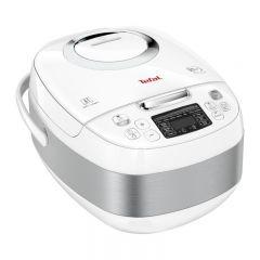 Tefal - 1升球釜電飯煲 RK7501 RK7501