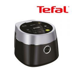TEFAL IH Healthy Rice Cooker (1L) RK8608 RK8608