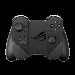 ASUS GamePad 遊戲控制器 3 (ROG Phone專用)