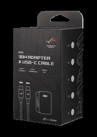 ASUS ROG Phone 30W Adaptor