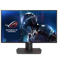 "Asus ROG Swift  27"" 2K WQHD 遊戲專用顯示屏(PG279Q/EP)"