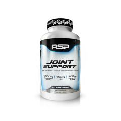 RSP Joint Support