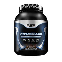 RSP TrueGain Premium Mass Gainer - Chocolate 6 lbs RSPTGPMMGPCHO6LBS