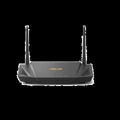 ASUS RT-AX56U 雙頻 Wi-Fi 6 802.11ax 路由器