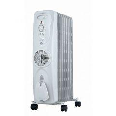 Whirlpool Ceramic Heater HT015 BLHT015
