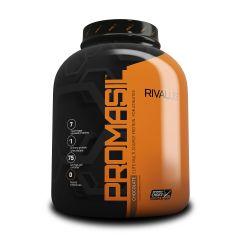 Rivalus Promasil 5lbs - Chocolate RVLPMSBPCHO5LBS