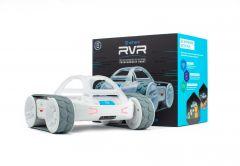 SPHERO - RVR - 可編程機器車