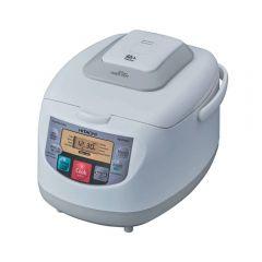 日立 - 富思電腦控制電飯煲1.8L RZ-D18GFY (白色) RZ-D18GFY_W