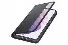 Samsung Galaxy S21 全透視感應保護套