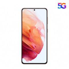 Samsung Galaxy S21 5G (8+256GB)