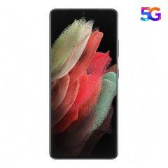[預售] Samsung Galaxy S21 Ultra 5G (發售日期為2021年1月29日)