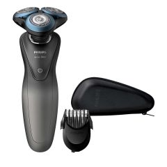 飛利浦 - Philips Shaver series 7000 乾濕兩用電鬚刨 S7960/17