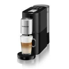 S85-SG-BK-NE Nespresso - Atelier 咖啡機