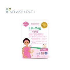 Fairhaven Health - 孕鈣鎂 S_895749000158