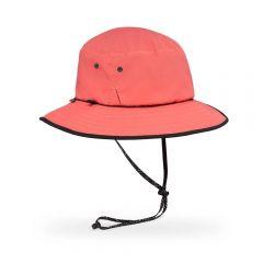 Sunday Afternoons - 美國 UPF50+ 防曬帽 Daydream Bucket Coral SA-DDBCR