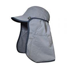 Sunday Afternoons - 美國 UPF50+ 防曬帽 Sun Guide Cap Pumice SA-SGCPE