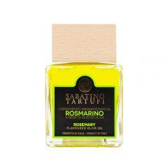 SABATINO Premium Rosemary Olive Oil 100ml SABATINO_Premium_Rosemary_Olive_Oil_100ml