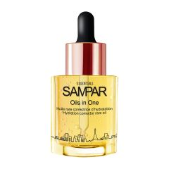 SAMPAR - Oils In One SAM14400