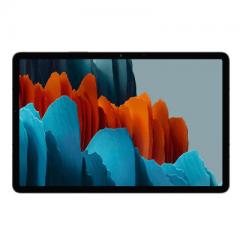(送HK$1,144禮品) Samsung Galaxy Tab S7 (WiFi) (6GB RAM + 128GB) 霧光黑 SM-T870NZKATGY (送 ITFIT 6in1 Type-c hub + ITFIT無線滑鼠 + OG消毒清潔噴霧 + 室內迷你加濕器 )
