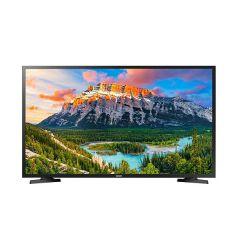 "SAMSUNG UA32N5000AJ 32"" FULL HD LED 電視"