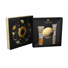 Sanoflore - 女王完美肌禮盒 (女王完美肌膚乳液+ 女王完美肌膚面膜)