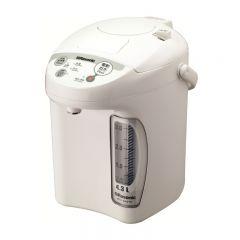Rasonic - 4.3公升電動、碰杯或氣壓出水易潔塗層內膽電熱水瓶 RTP-B43TC SB_RTP-B43TC