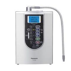 Panasonic - Alkaline Ionizer (Premium Deluxe) (filter soluble lead) TKAS66 SB_TK-AS66
