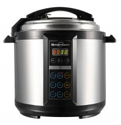 Smartech Intelligent Cooker (6L) SC-2049