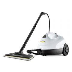 Karcher - [Made in Germany]SC2 EasyFix Premium steam cleaner(Premium Version) SC2-EasyFix-Premium