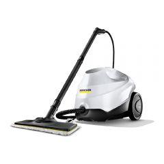Karcher - [Made in Germany]SC3 EasyFix Premium Steam Cleaner(Premium Version) SC3-EasyFix-Premium