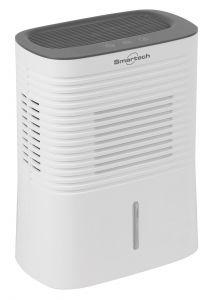 """Smartech """"Mini Eco Fresh"""" Intelligent Dehumidifier SD-1800 SD-1800"""