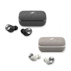 Sennheiser - MOMENTUM True Wireless 2 真無線藍牙耳機 (2 款顏色) sennheiser_momentum