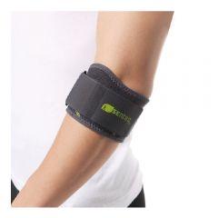 SENTEQ - Tennis Elbow strap (SQ1-H009) SETQ-00003