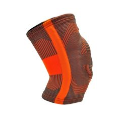 SENTEQ - 台灣 凝膠彈性護膝