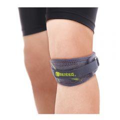 SENTEQ - Patella Knee Strap (SQ1-L008) SETQ-00012