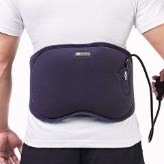 SENTEQ - AquaHeat Inflatable waist brace (SQ3-O017) SETQ-00016
