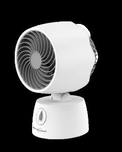 "Smartech ""Smart Jet"" 迷你USB循環風扇 (SF-8088)"