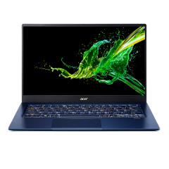 ACER Swift 5 SF514-54GT-54DF Notebook - i5 (NX.HHZCF.005)