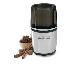 Cuisinart Spice and Nut Grinder SG-10HK SG-10HK