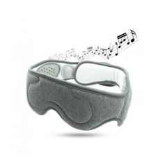 SMARTGO RELAX EYECOVER WITH SPEAKER SG-EC8SV