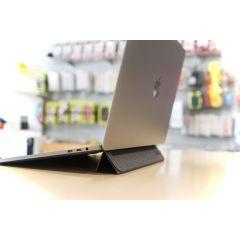 SmartGo - Pyramid Portable Laptop Stand SG-LSTD425 (2 colours) SG-LSTD425