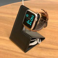 SmartGo - Smart Watch Portable Stand SG-WSTD415