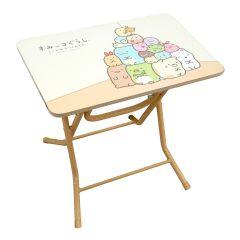 SANRIO - 角落小夥伴小童木制工作桌子 SGW12331