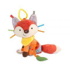 Skip Hop - Bandana Buddies - Fox SH306206